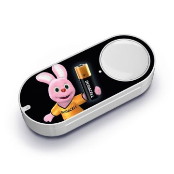amazon dash button 30