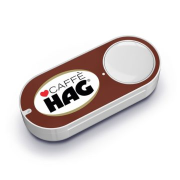 amazon dash button 31