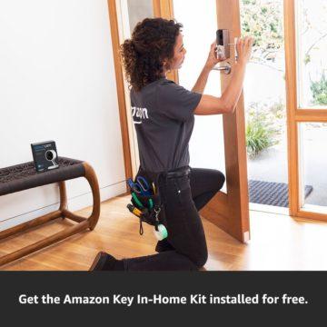 amazon key 2