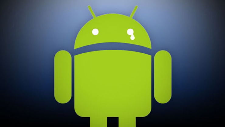 android sad triste icon 740