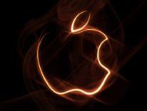 Quasi due terzi degli americani hanno un dispositivo Apple
