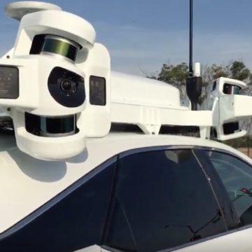 apple car project titan icon740