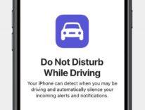 Google Pixel 2 prende in prestito da iPhone una nuova funzione di iOS 11