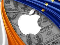 L'Irlanda temporeggia sulle tasse arretrate di Apple, ora rischia una multa extra