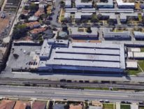 Apple cerca casa a Los Angeles per produrre serie TV e contenuti originali