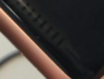 apple watch strisce