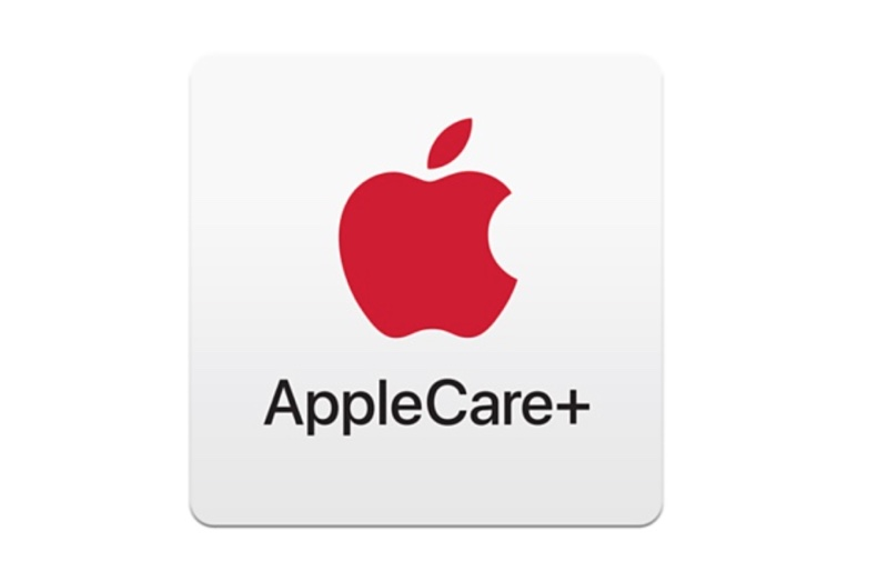 applecare icon 80027ott17