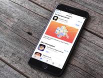Già disponibili 3 milioni di app ARKit, i giochi sono protagonisti