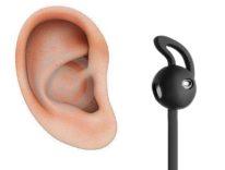 Auricolari Bluetooth per sportivi con aggancio magnetico: solo 15,99 euro