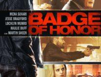 Badge of Honor film della settimana, si noleggia a 99 cent su iTunes
