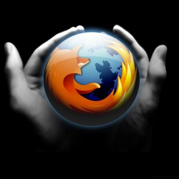 browser unificato
