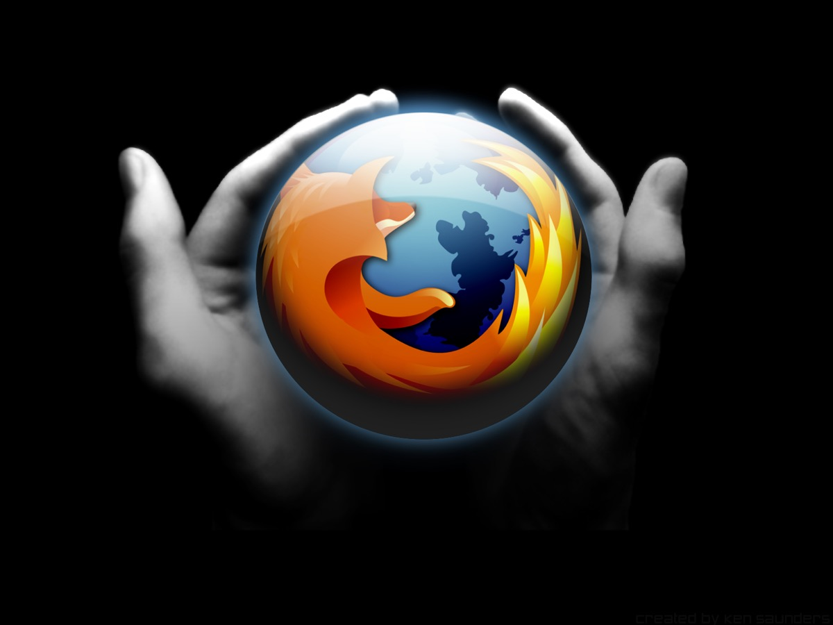 browser unificato