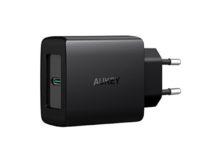 Caricatore USB-C da 29W per ricarica rapida di iPhone 8: sconto a 16,99 euro