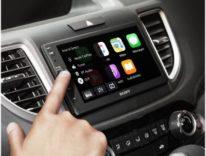 CarPlay in crescita, per molti utenti iPhone è «Fondamentale»
