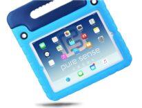 Custodia iPad 2/3/4 per bambini, protegge dagli urti: sconto a soli 18,86 euro
