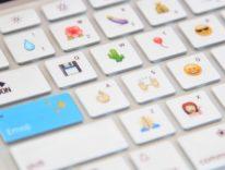 Come scrivere automaticamente le emoji con il Mac
