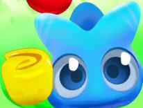 Flower Up, lo scontro fra Fiori e Ghiaccio nel divertente puzzle game iOS e Android