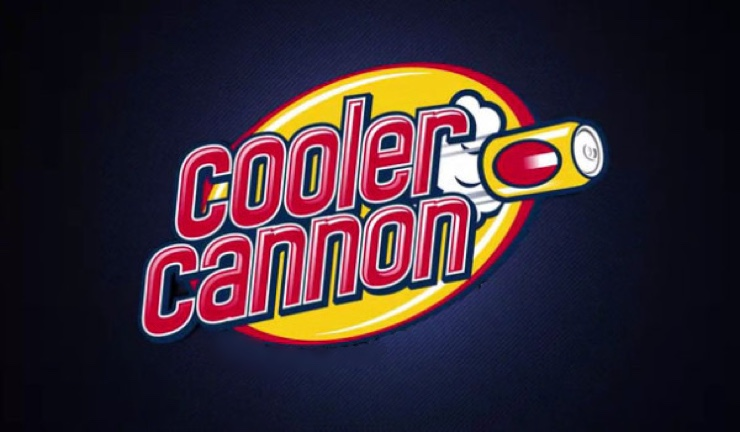 frigo cannone icon 740