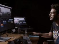 Project SonicScape, da Adobe editing audio immersivo per Realtà Virtuale