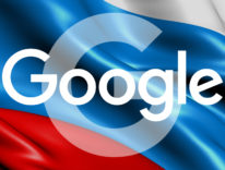 Non solo Facebook: la Russia ha usato anche Google per le Presidenziali USA 2016