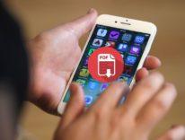 Come creare e salvare un PDF da iPhone e iPad con una semplice gesture