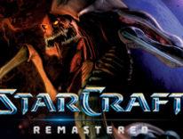 Recensione di Starcraft Remaster per Mac, lo strategico perfetto è tornato