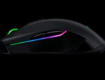Recensione Razer Lancehead, il mouse top di Razer