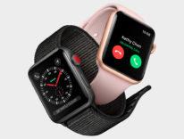 Recensione di Apple Watch 3, la prova di una settimana di Macitynet