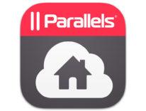 Recensione Parallels Access, l'accesso remoto per il resto di noi