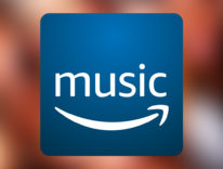 Recensione di Amazon Music Unlimited, il servizio di musica in streaming di Amazon
