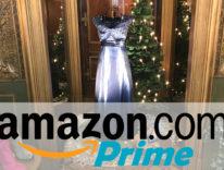 Regali di Natale su Amazon, da Star Wars alla tecnologia ce n'è per tutti i gusti