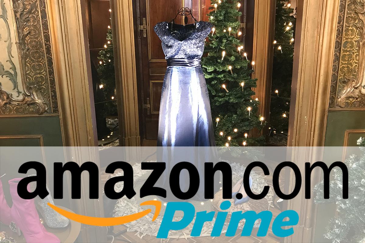 Regali Di Natale Per Tutti.Regali Di Natale Su Amazon Da Star Wars Alla Tecnologia