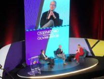 Tim Cook: «La tecnologia? È una questione di umanità»