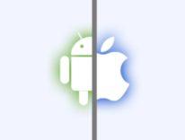 Riscossa iOS, la quota di mercato aumenta in agosto, prima dei nuovi iPhone