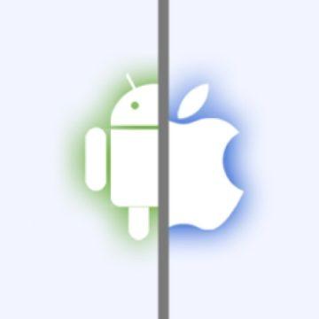 ios android icon 740 ok