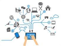 Formazione di giovani sviluppatori iOS, BTicino è tra i partner all'UNISA