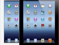 iPad terza generazione sta per lasciarci, diventerà obsoleto il 31 ottobre