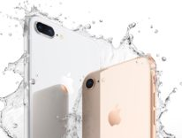Rogers Canada «Vendite iPhone 8 anemiche» ma per Verizon USA basta aspettare iPhone X