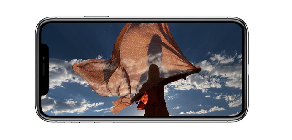 iphone X 05
