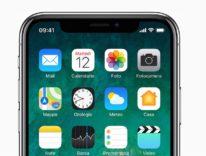 Ming Chi Kuo, per il lancio iPhone X solo 2-3 milioni di pezzi ma il peggio è finito