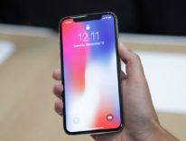 Dirigenti Apple e Foxconn a confronto sui problemi di produzione iPhone X