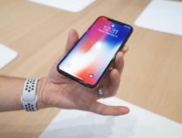 Gartner «iPhone X risolleverà le vendite del mercato smartphone»