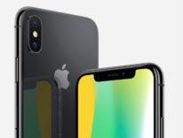 iphone x ok 1