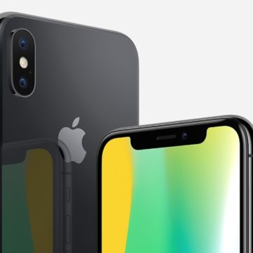iphone x ok 1