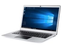 Jumper EZBOOK 3 PRO, il clone Macbook Air con 6GB di RAM a soli 203 euro