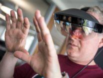 Tim Cook: «Non esiste la tecnologia per creare occhiali smart di qualità»