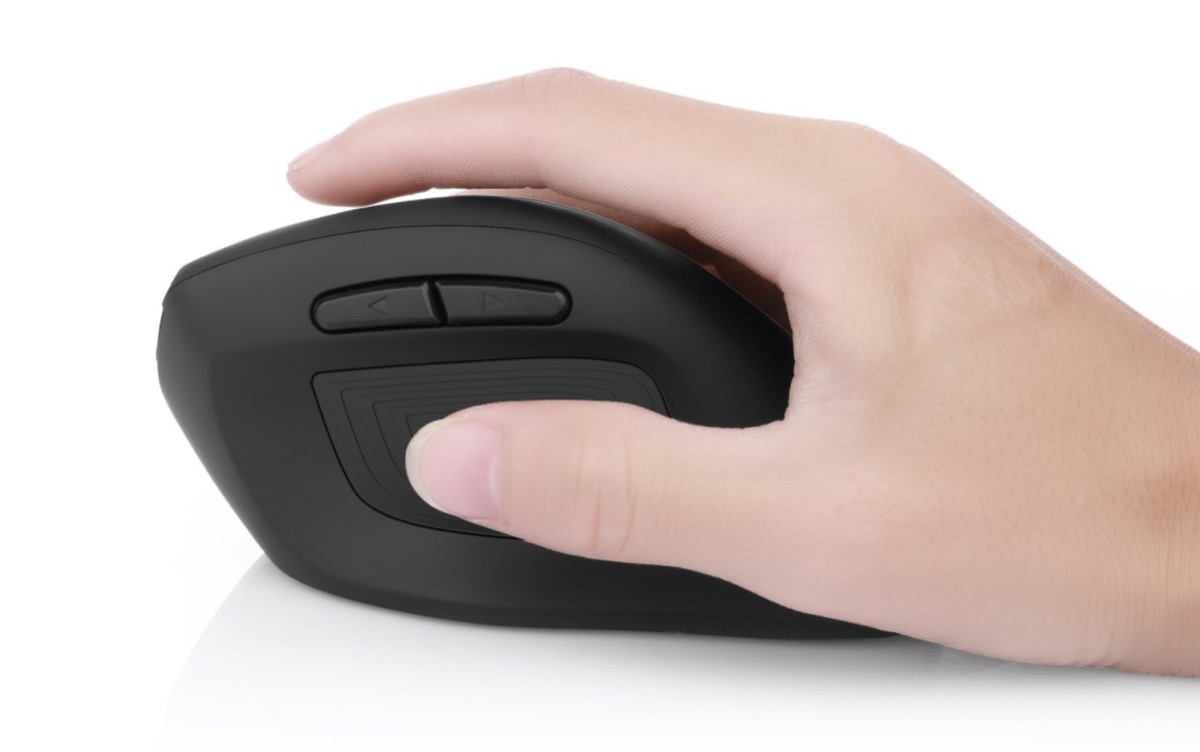 Mouse verticale DBPower