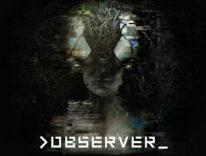 Observer, l'acclamato horror cyberpunk per adulti da oggi è su Mac