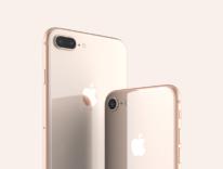 Da iPhone 8 a iPhone SE: offerte su eBay con sconti fino a 120 euro