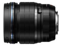 Olympus presenta le nuove ottiche 45mm e 17mm f/1.2 per Micro Quattro Terzi
